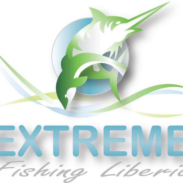 Extreme Fishing Charters Liberia