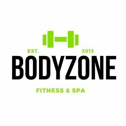 BodyZone Fitness & Spa