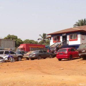 Liberia-National-Police