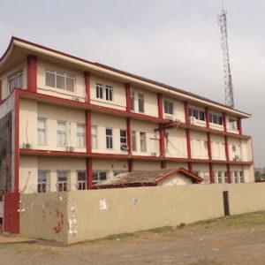Libtelco Liberia