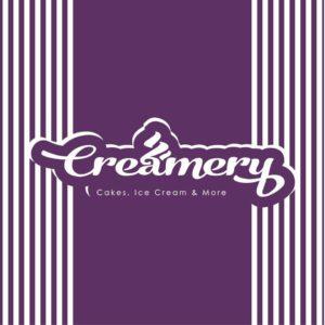 Creamery Liberia- Ice Cream Center