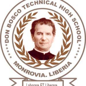 Don Bosco Technical High School 1