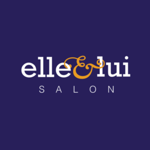 Elle & Lui Salon Liberia