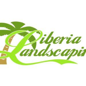 Liberia Landscaping