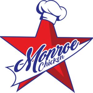 Monroe Chicken