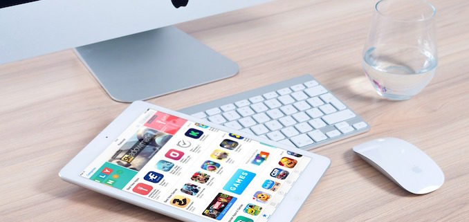 Buy electronics Devices in Liberia