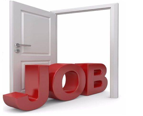 jobsI Vacancy Liberia
