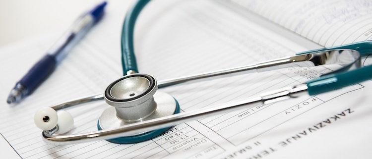 medical- health