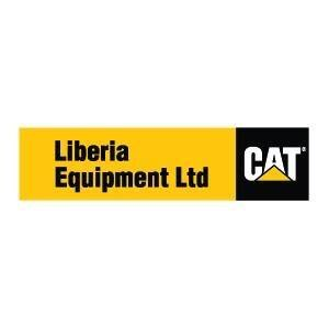 Liberia Equipment LTD
