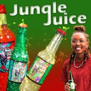 Jungle Juice - Liberia