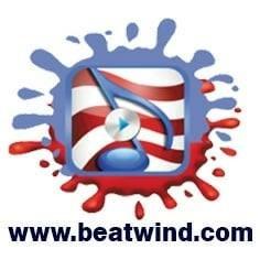 Beatwind