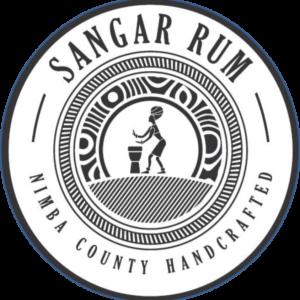 Sangar Rum Liberia
