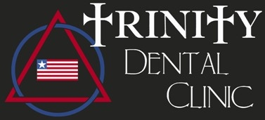ELWA Trinity Dental Clinic