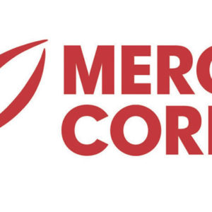 mercy-corps Liberia LibSearch