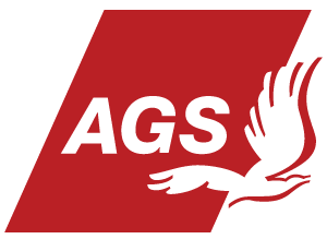 ags movers