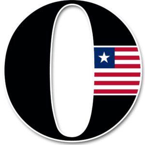 Liberian Observer Online