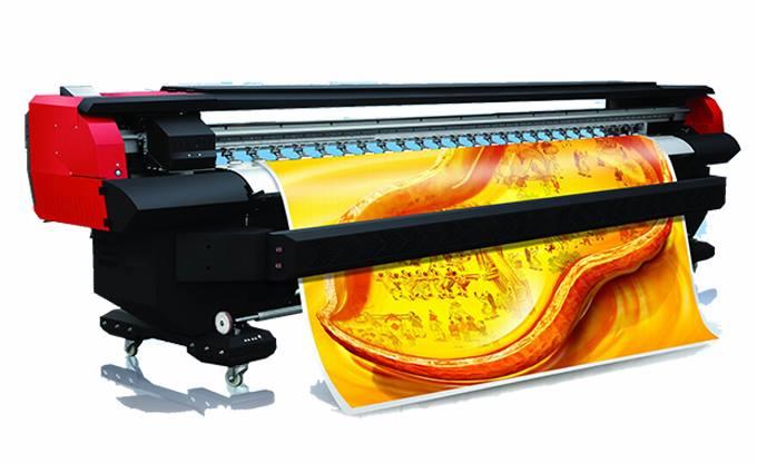 Pro Design Inc: Printing Companies In Liberia