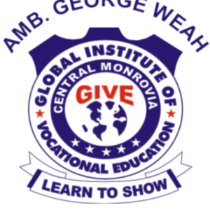 Amb. George Weah Global Institute of Vocational Education