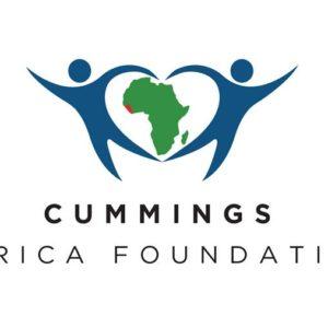 Cummings Africa Foundation