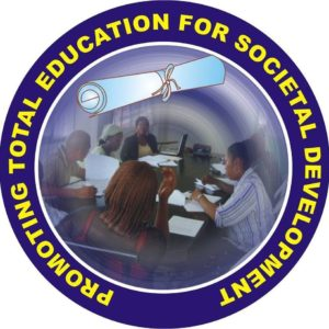 Educare Liberia