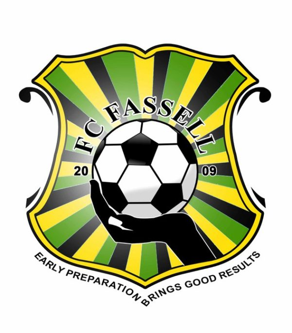 FC Fassell
