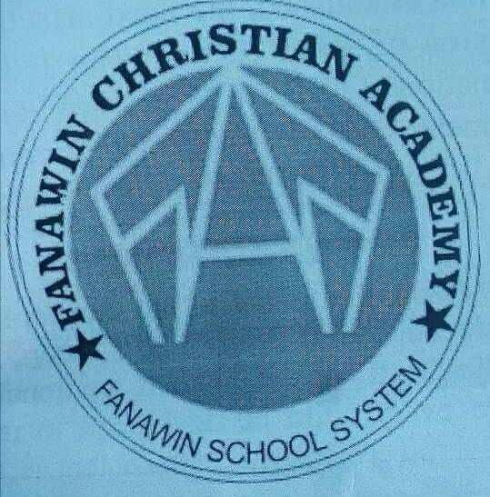 Fanawin Christian Academy