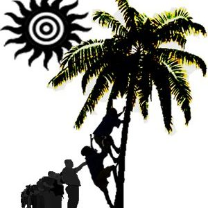 Game Changers Liberia