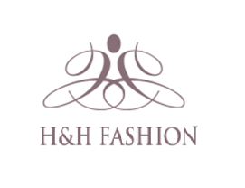 HH-Fashion