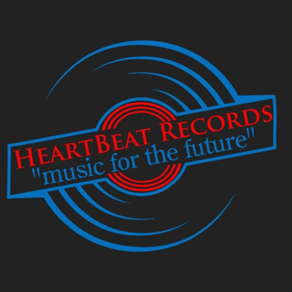 Heartbeat Records