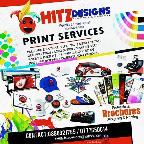 Hitz Designs