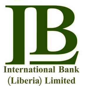 International Bank Liberia Limited