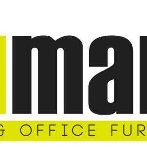 J-mart Home & Office Furniture