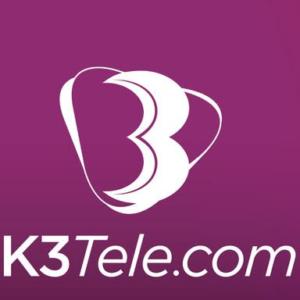 K3 Telecom Liberia