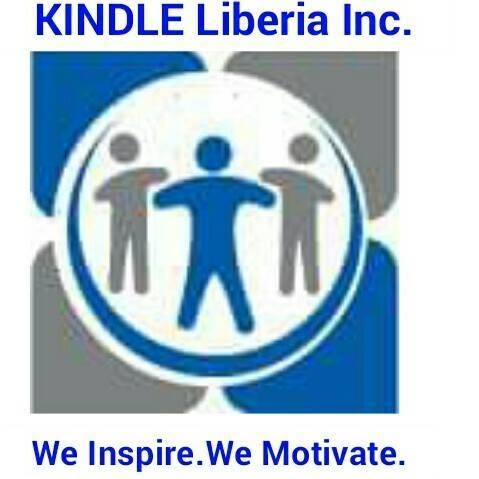 KINDLE LIBERIA