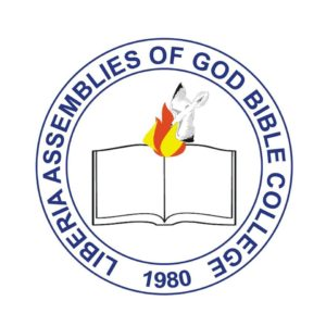 Liberia Assemblies of God Bible College