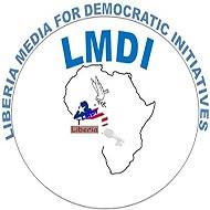 Liberia Media for Democratic Initiatives