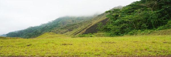 Liberia Mines and Minerals Regulatory Authority, Liberia