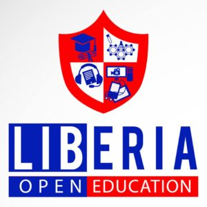 Liberia Open Education