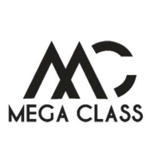 Megaclass