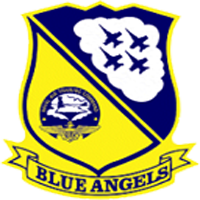 Mighty-Blue-Angels