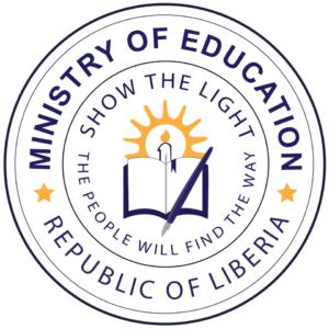Ministry of Education - Liberia