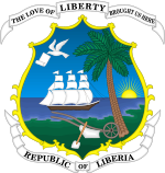 Ministry of Foreign Affairs (Liberia)