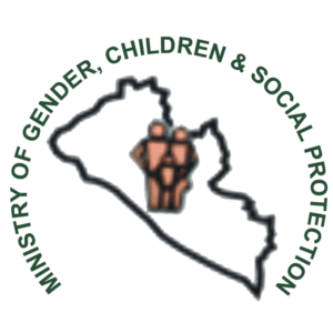 Ministry of Gender, Children & Social Protection