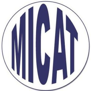 Ministry of Information, Cultural Affairs & Tourism (MICAT)