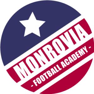 Monrovia Football Academy
