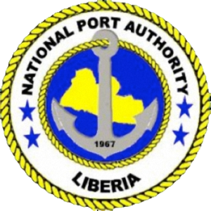 National_Port_Authority_Anchors