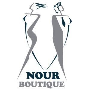 Nour Boutique