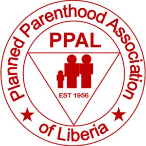 Planned Parenthood Association of Liberia