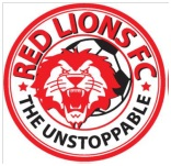 Red Lions FC