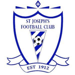 Saint Joseph Warriors FC